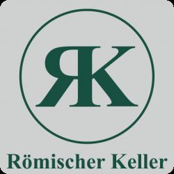 Römischer Keller